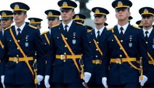 subay nasıl olunur